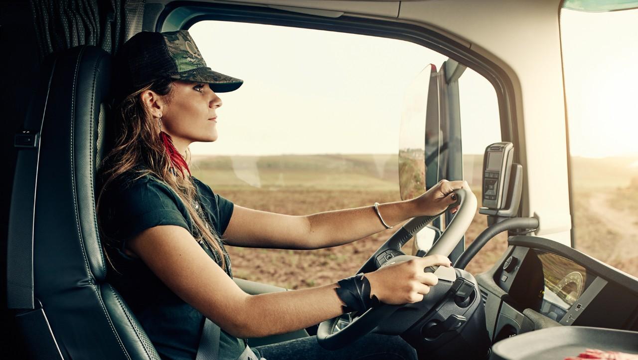 Mogućnosti u okviru grupacije Volvo